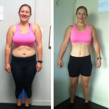 Welcome To The Ultimate Body Transformation New Zealand